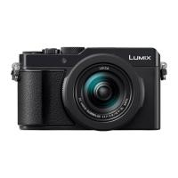 Panasonic Lumix DMC-LX10 價錢、規格及用家意見 - 香港格價網 Price.com.hk