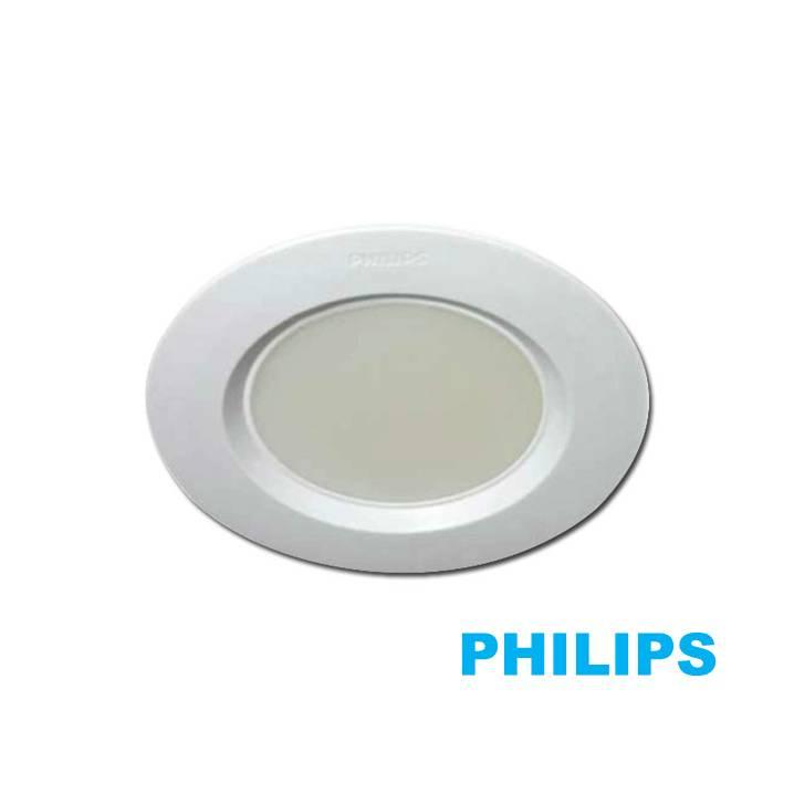 Philips 飛利浦 LED暗藏式天花筒燈 66076 價錢,規格及用家意見 - 香港格價網 Price.com.hk