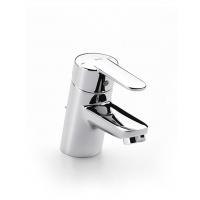 ROCA衛浴設備 分類及價錢 - 香港格價網 Price.com.hk