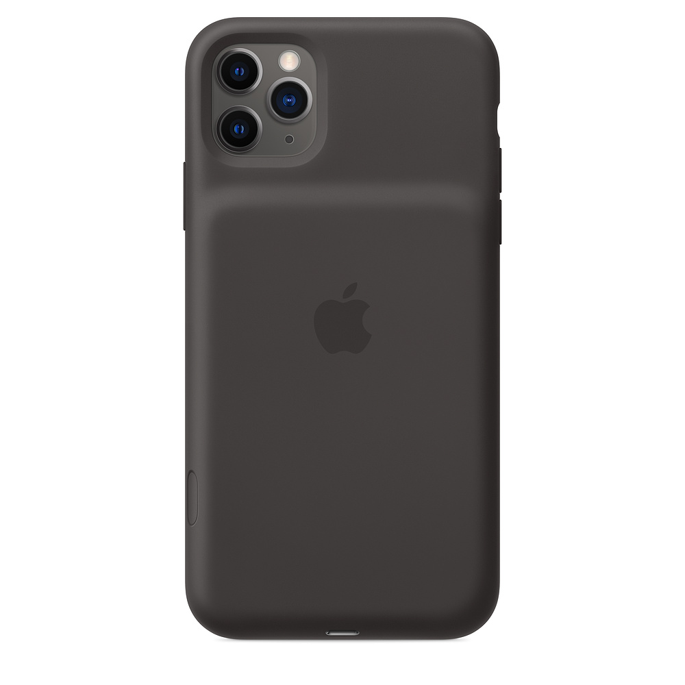 Apple iPhone 11 Pro Max 智慧型電池護殼 價錢、規格及用家意見 - 香港格價網 Price.com.hk