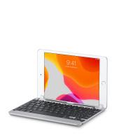 Brydge 7.9 無線藍牙鍵盤,適用於 iPad mini (第 5 代) 價錢,規格及用家意見 - 香港格價網 Price.com.hk