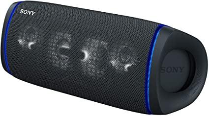 Sony XB43 Extra Bass 可攜式藍牙揚聲器 價錢、規格及用家意見 - 香港格價網 Price.com.hk