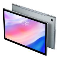 CUBE 酷比魔方 iPlay 20 Pro (6+128GB) 價錢,規格及用家意見 - 香港格價網 Price.com.hk