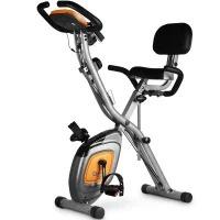 Pooboo 藍堡 L-NOW 動感家用超靜音自行室內腳踏機 價錢,規格及用家意見 - 香港格價網 Price.com.hk