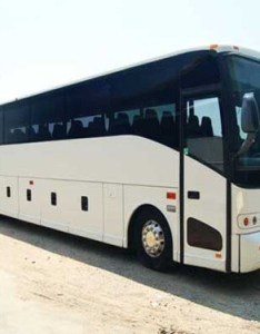 Charter bus rentals in des moines iowa also top ia with prices  reviews rh price limo