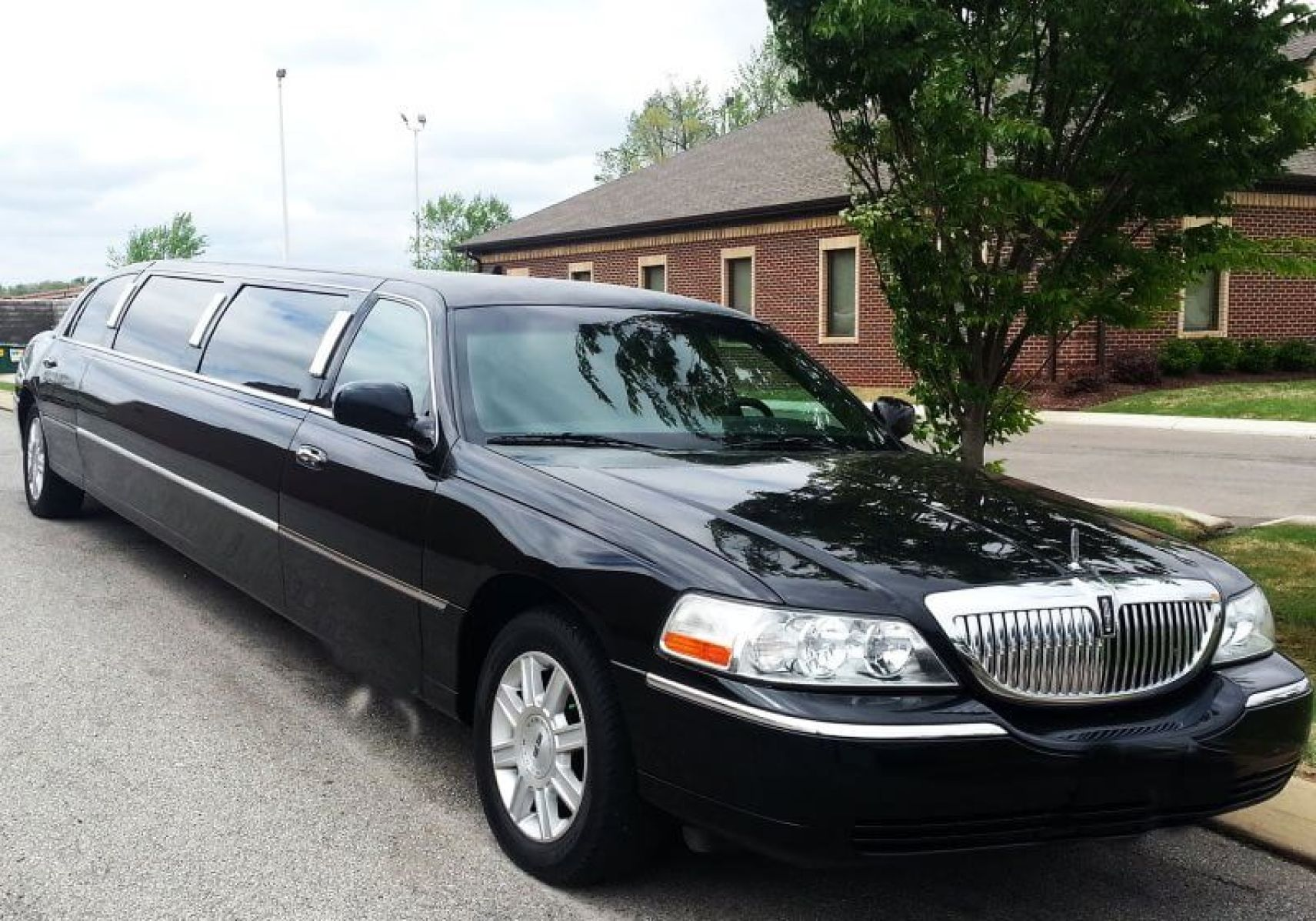 Limo Service Fremont CA 11 Cheap Rental Limos with Prices