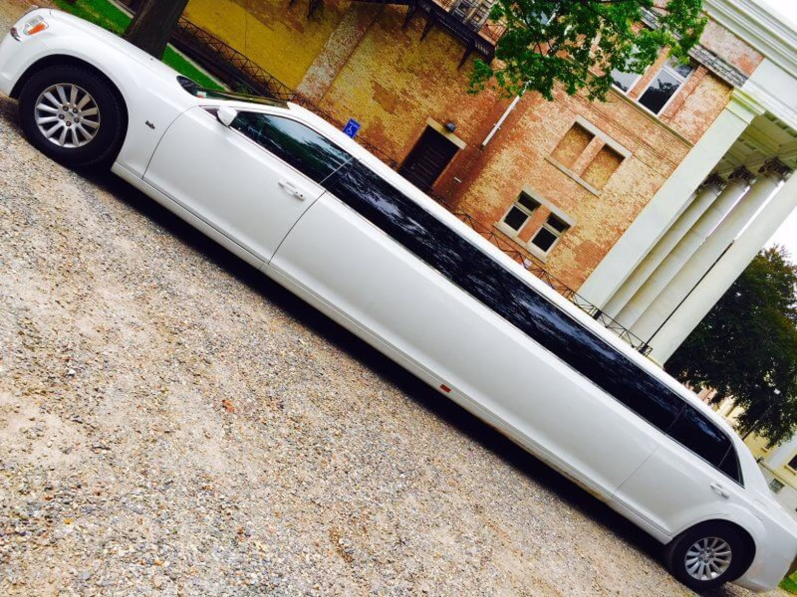 Linden Limo Service Cheap Limos Linden New Jersey