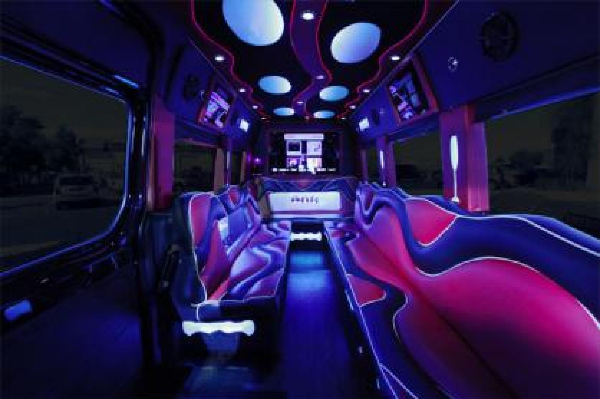 Hummer Limo Las Vegas NV Affordable Las Vegas Limousines
