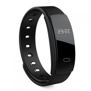 Diggro QS80 Smart Wristband