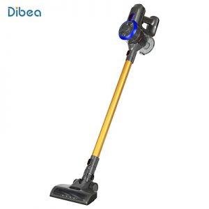 Dibea D18