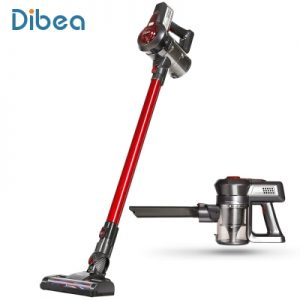 Dibea C17