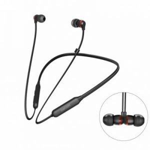 DACOM L06 Sports Earphone