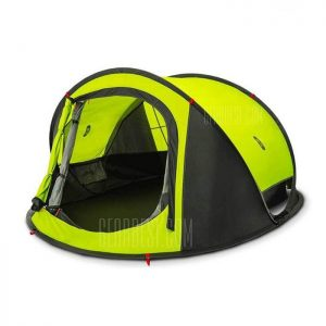 Xiaomi Youpin Automatic Tent