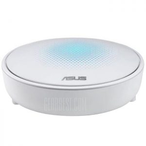 ASUS Lyra Wireless Router