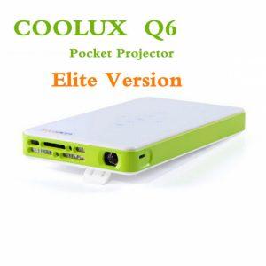 COOLUX Q6