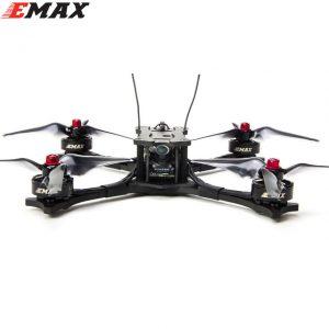 EMAX HAWK 5 FPV Racing Drone