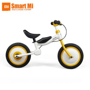 QICYCLE 12 inch Children Bicycle