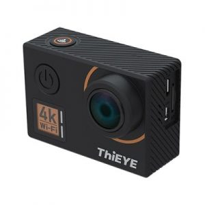 ThiEYE T5 Edge