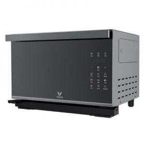 Xiaomi VIOMI VSO2802