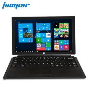 Jumper EZpad 7S