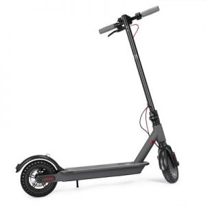 T0 Electric Scooter