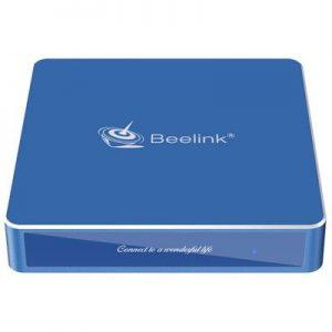Beelink N50
