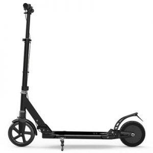 Icewheel E9S