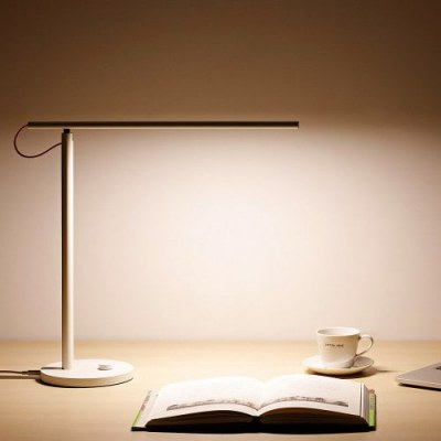 Xiaomi Yeelight Desk Lamp 1S