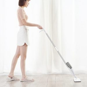 Deerma Water Spray Mop