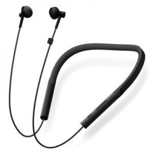 Xiaomi Necklace Bluetooth Earphone