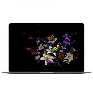 AirBook Gti Notebook
