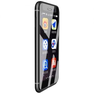 Melrose S9 Plus