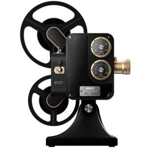 JMGO 1895S LED Retro Projector