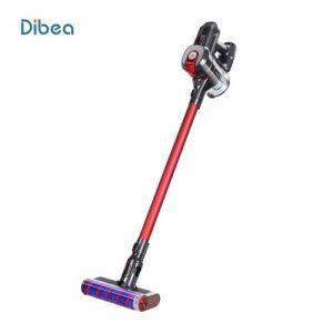 Dibea D008 Pro