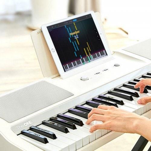 Xiaomi The One Smart Keyboard Piano