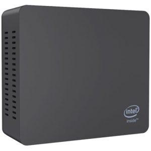 AP35 Intel Apollo Lake J3355 Mini PC