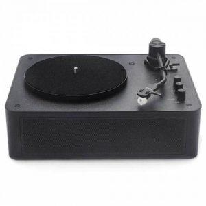 Xiaomi Multifunctional Bluetooth Vinyl Player