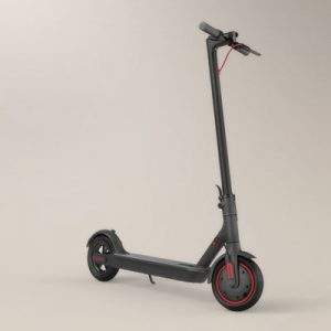 Xiaomi Mijia  Electric Scooter Pro