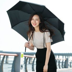 Xiaomi Pinlo Automatic umbrella