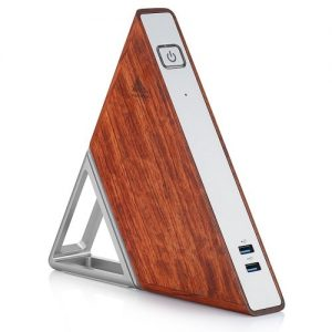 Acute Angle AA-B4 DIY Mini PC