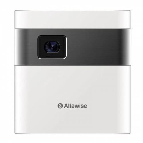 Alfawise DLP02