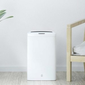 Xiaomi Dehumidifying Dryer Machine