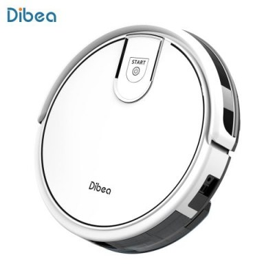 Dibea DT550