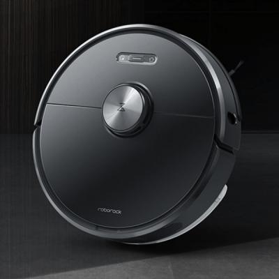 RoboRock T6 Robot Vacuum Cleaner