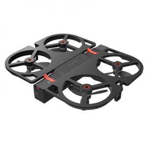 Xiaomi FUNSNAP iDol RC Drone