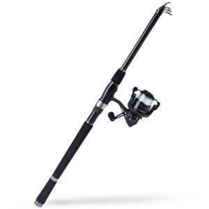 Xiaomi Mijia 2.1M Fishing Rod