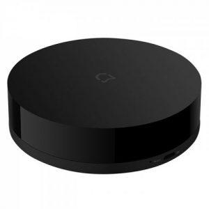Xiaomi Universal Convenient Remote Control