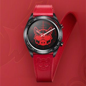 Honor Watch Dream Smart Watch