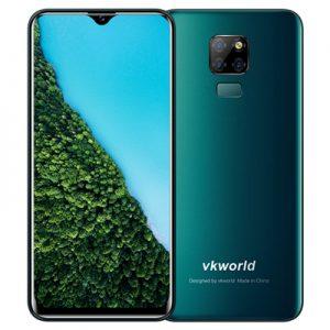 VKworld SD200