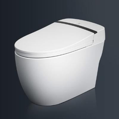 Marvelous Xiaomi Viomi Smart Toilet Bowl Review Specifications Price Ibusinesslaw Wood Chair Design Ideas Ibusinesslaworg